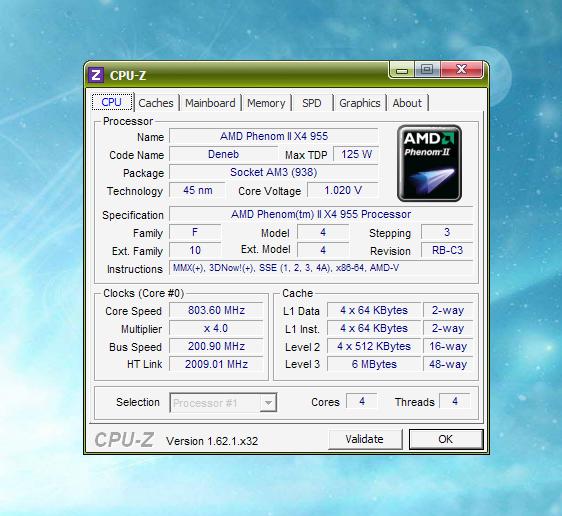 求华硕主板M5A78l-MLX3在BIOS里怎么设置超频,我的CPU是AMD...