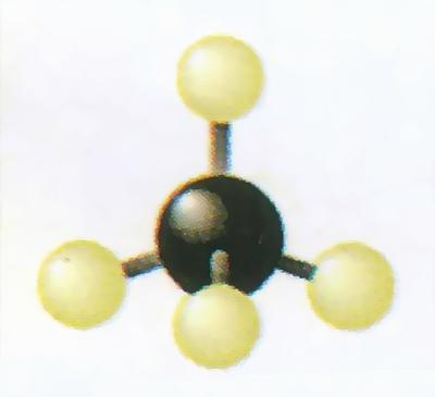 3Me2Butenol in addition Moleculedrawings moreover Following Heating Curve Chloroform Solvent Fats Oils Waxes Chapter 2 Problem 57utc Solution 9780321750891 Exc moreover 2134 furthermore Envimage2. on ch4