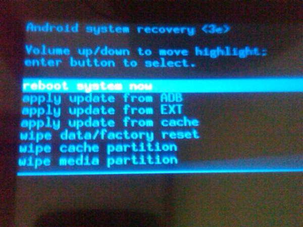 台电平板电脑P76S这些选项都有什么用
