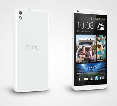我是电信用户,就是问下HTC 816现在有电信4G版了吗,如果有这款