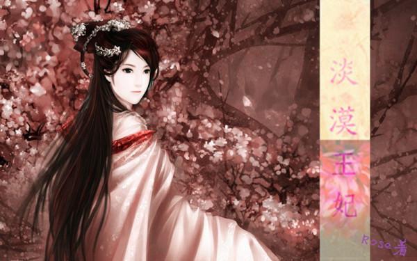 ... 漫画,女短发不等式,日本款女装,美女蹲着解手全图