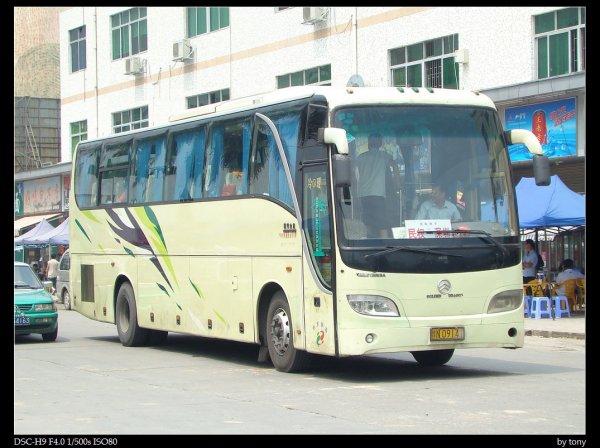 时,深圳到河南的汽车票 卧铺 能卖多少钱 坐票多少钱 请知道情况的高清图片