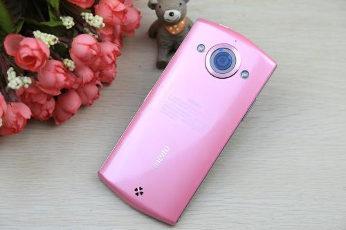 美图手机最新款值得买吗图片