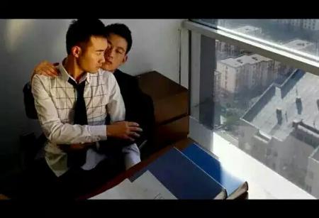魅男man中国国产gv