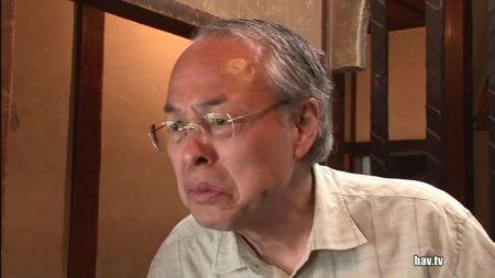德田重男百度云解码