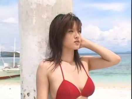 阪本丽娜无人岛