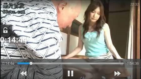日本鬼子杀女人视频