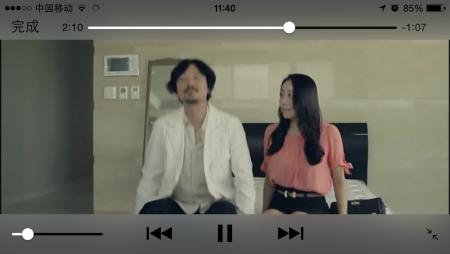 请问你们看哪几部韩国或日本电影哭的西里哗啦的~~(注意是电影,不是求印度电影奇葩名图片