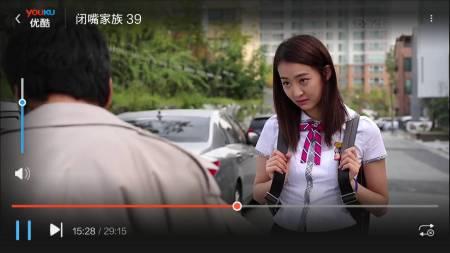 韩国19禁的电影名字