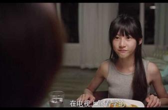聚会的目的韩国电影