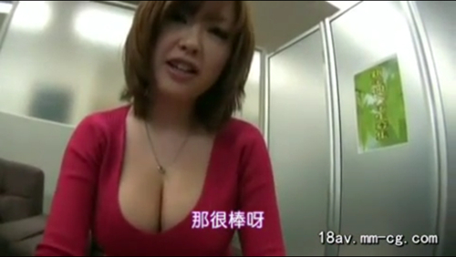 手机亚洲人成视频