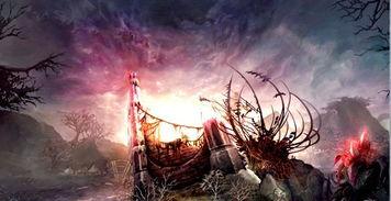 关于《龙族5》作者江南的争议事件?