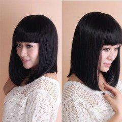 2厘米的头发分享展示图片