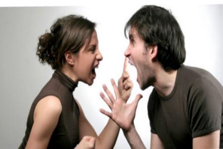 和男朋友吵架后适合做些什么平复情绪?图片