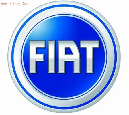 菲亚特西耶那配件 f1赛车小知识 法拉利车队主要赞助商 高清图片