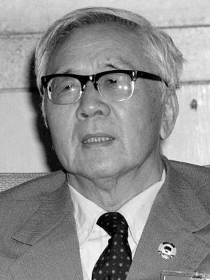 了解华罗庚_也有很多人只是知道华罗庚是一位非常有名的数学家,关于他做出的一些