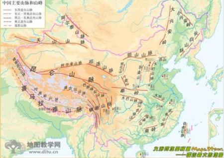 我国河流分布图_还有中河流湖泊 分布 ,铁路 分布