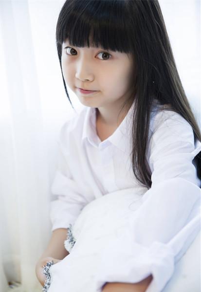 童星杨惠妍的粉丝名叫什么?2014年她都参加了哪些节目图片
