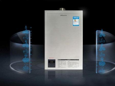万和热水器怎么样产品价格?图片
