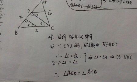 老太太剹�n��)�.�_精彩回答 下载有礼  ta剹gx77 2014-10-04