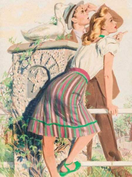小说《敛财人生》女主的清穿日常?