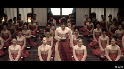韩国一部主角讲的是女主角患癌症在最后电影与男时间关于沙漠恐怖电影图片