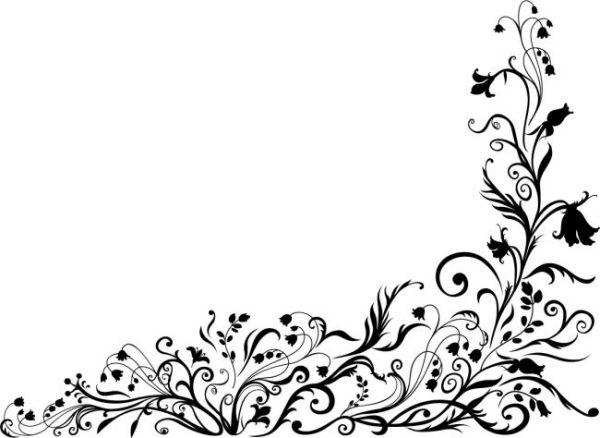 手抄报素材小图案-手抄报素材简笔画,手抄报装饰卡通小图案,手抄报
