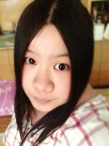 中分姬发式发型_图片搜索图片
