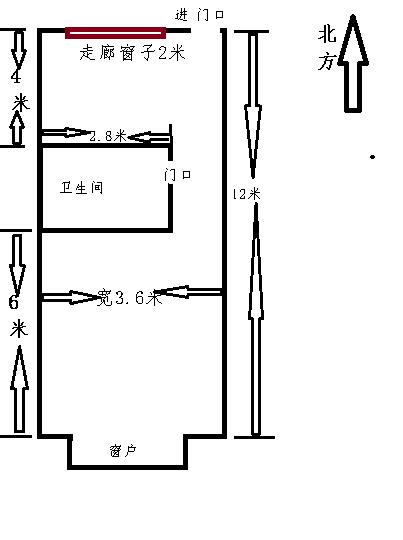 图-长15米宽9米别墅设计图,9米宽13米房子实景图,长16米宽9米农村建房图片