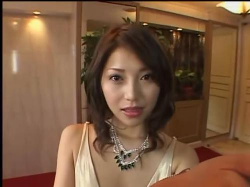骚妻偷拍自拍先锋_种子你懂得 3ciyuan种子极品色网百度骚妻的嫩穴成人精品网站偷拍.
